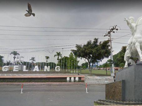 Magelang City