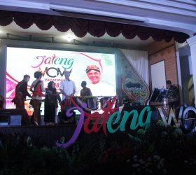 Jateng-WOW-2018-9