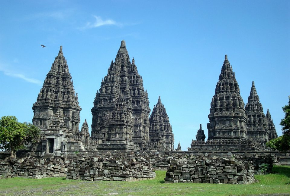 Borobudur and Prambanan Temples Set to Reopen in June 2020